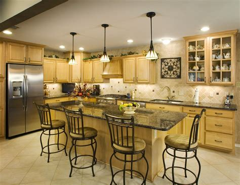 Award Winning Kitchen Designs Award Winning Kitchen Designs Photo Gallery Servant Remodeling Armistead After Idolza