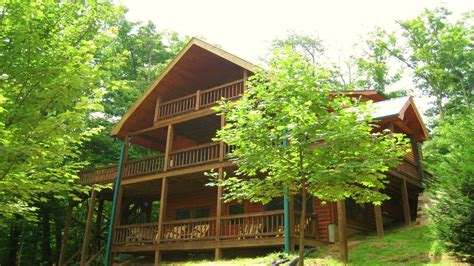 blue ridge cabin beary kozy rental cabin blue ridge ga