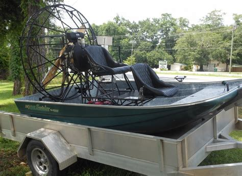 airboats unlimited 2008 airboats unlimited dixon twister boatsellr