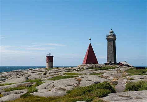 rib boat gothenburg sightseeing trips in gothenburg by boat book your tickets