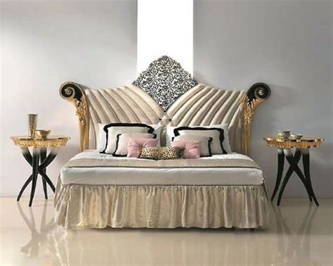 italian furniture designs pictures the characteristics of italian furniture interior taste