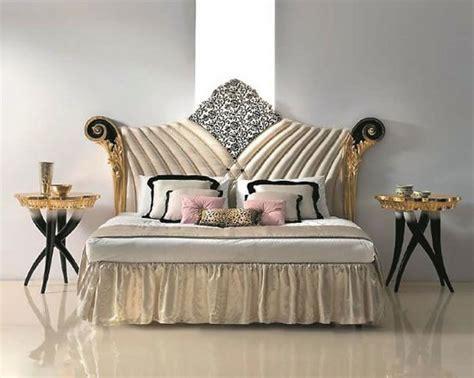 Versace Home Furniture   Marceladick.com
