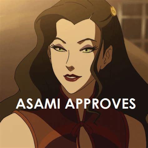 Korra Meme - avatar the legend of korra images asami meme wallpaper