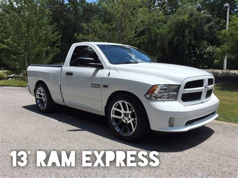 white rcsb express jacksonville fl