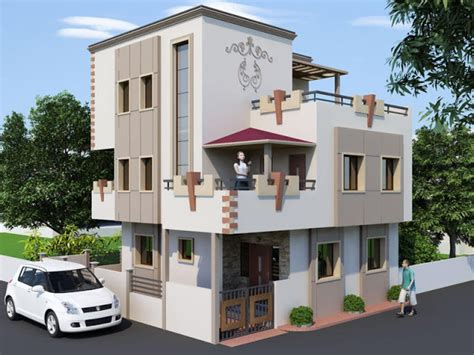 3d front elevation com pakistan 3d front elevation com india pakistan house design 3d