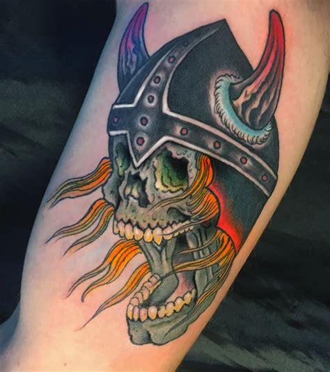 int tattoo instagram chiara sirolli international tattoo fest napoli