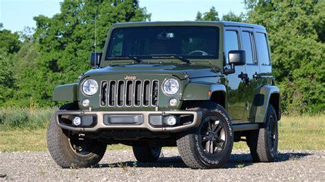jeep wrangler turquoise 100 jeep wrangler turquoise all black jeep best car