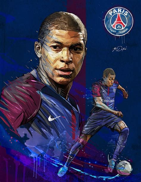 kylian mbappe hd pictures wallpapers images and hd