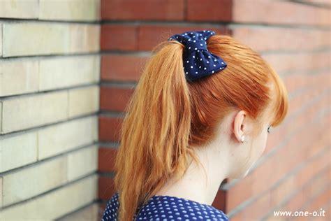 8 Ways To Wear Bows by Diy Hair Bow 8 Ways To Wear It One O Diy