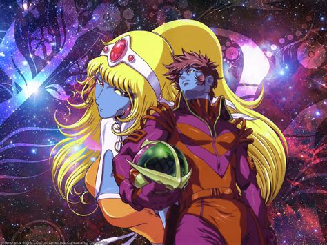 daft punk anime my top 10 favourite anime of 2003