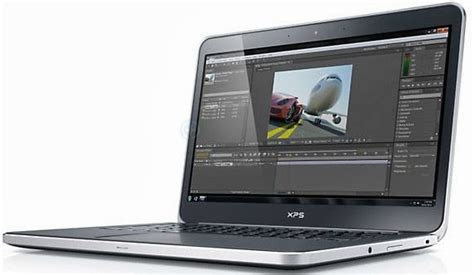 Dell Xps 14 0 Inch Ultrabook actual price dekho dell xps 14 ultrabook laptop price in