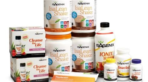 Isagenix Back Office by Isagenix Australia Hs Change