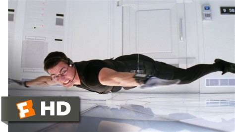 mission impossible 2 bathtub scene mission impossible 2 bathtub scene close call mission