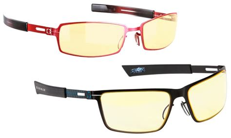 best gunnar glasses for gaming gunnar glasses with best picture collections