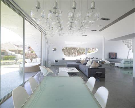 future home interior design top livingroom decorations future home designs