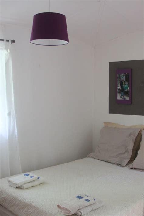 location chambre chez personne ag馥 aux cheveux d ange chambre chez votre h 244 te 224 sainte