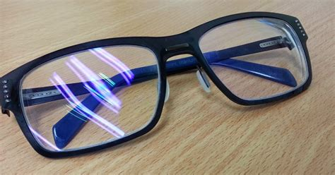 crizal blue light filter lukeyishandsome dot com getting the best for your eyes a