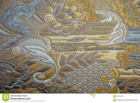 fourniture tapisserie d ameublement tapisserie d ameublement de luxe de tissu de charme photo