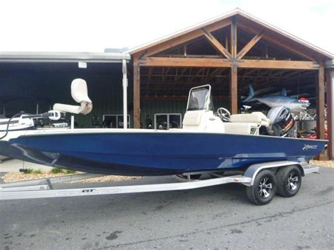 xpress boats dealers 2016 new xpress h22b bay boat for sale 34 995 lecanto