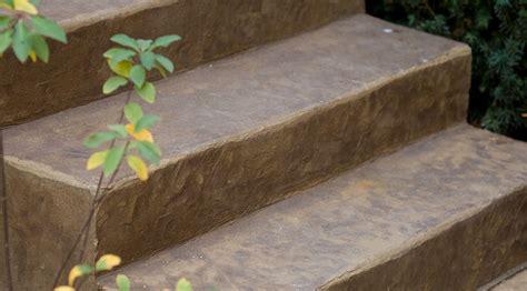 Concrete Steps & Stairs   Ozinga Concrete