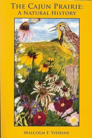 cajun a cajun novel books the cajun prairie a history by malcolm f vidrine