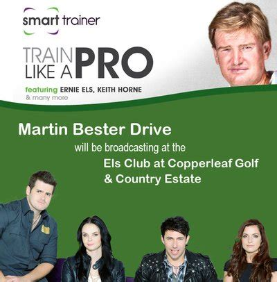 secrets of sports broadcasting practical advice for sportscasting success books mbd smarttrainer live broadcast