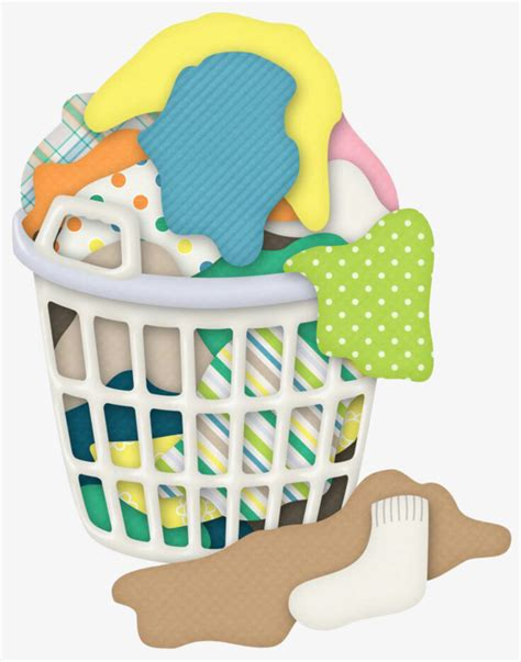 laundry clip laundry basket graphic design clothing painted png