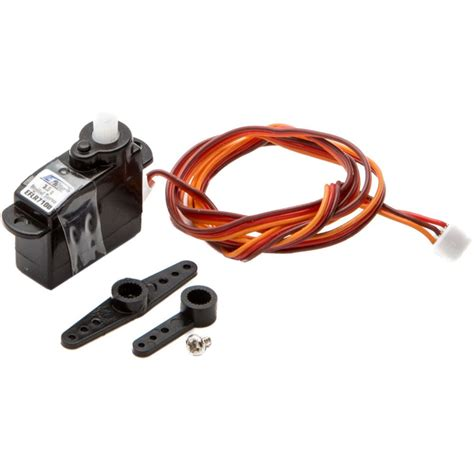 bogen paging system wiring diagram free wiring