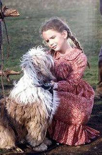 little house on the prairie dog what ever happened to melissa sue gilbert who played laura ingalls on little
