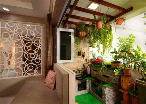 Go Green Interior Design by Go Green Interior Design