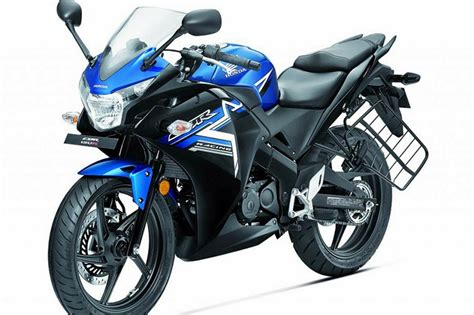 Honda Cbr 150r Motorcycle Price In Bangladesh
