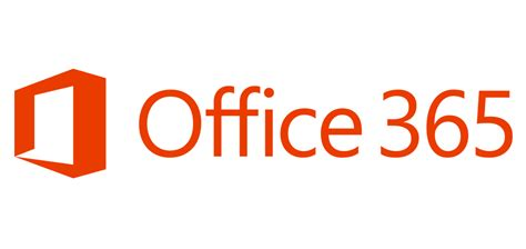 design banner microsoft office outlook users with office 365 gain exclusive email
