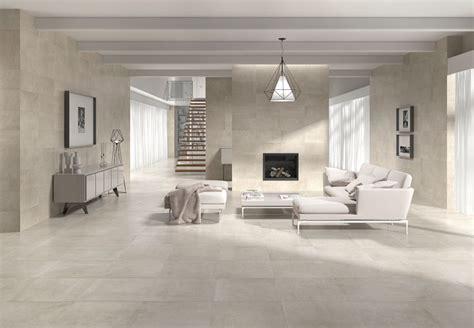 wohnzimmer minimalistisch wohnzimmer einrichten minimalistische wohnideen