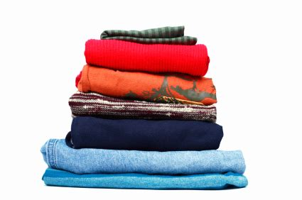 cloth laundry san diego laundry cleaning