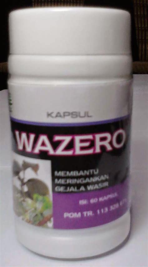 Obat Wasir Yang Herbal mengobati wasir atau ambeien yang parah sehatherba