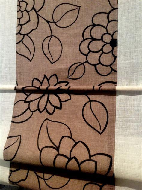 tenda a pacchetto steccata tenda a pacchetto steccata vergnano a carmagnola torino