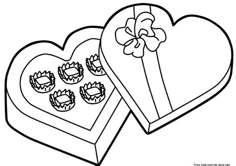 cars valentines coloring pages printable valentines day gift coloring pages free