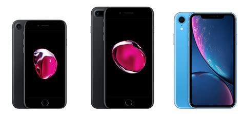 upgrade  iphone   iphone