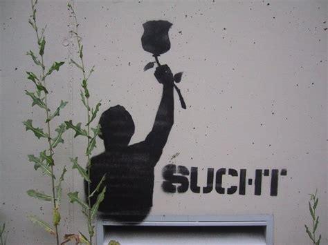 visor urbano graffitti