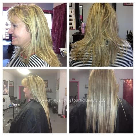 Women Hair Extensions Phoenix Arizona | hair extensions phoenix sew in weaves ltbhair salon