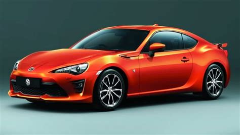 top toyota cars top 10 sports cars 30k autos post
