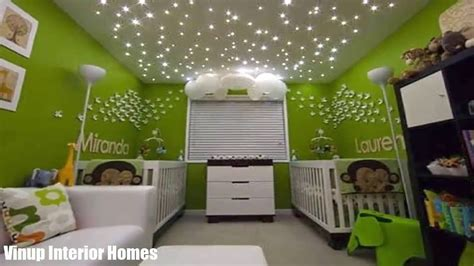 designs for boys bright interiors children s rooms and cool designs for