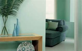 interior home paint colors home painting ideas