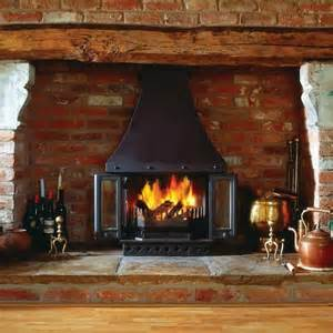 top 25 best inglenook fireplace ideas on wood
