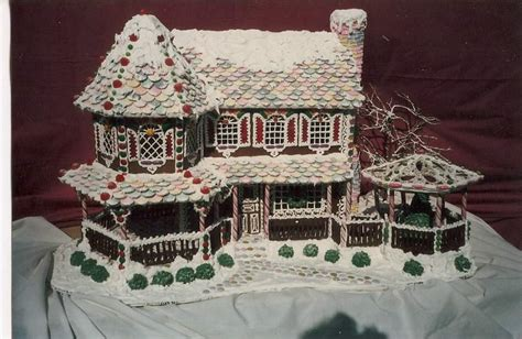 gingerbread house plans best gingerbread house designs 28 images your best gingerbread houses martha