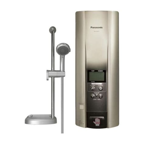 Water Heater Pensonic panasonic water heater dh 3kd1 price in bangladesh panasonic water heater dh 3kd1 dh 3kd1