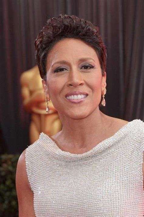 most flattering hair color for women over 50 short haircuts for black women over 40 short haircuts