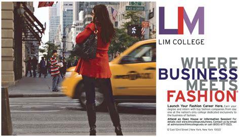 lim college login college lim college on teenlife