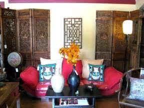 Ethnic Home Decor by 25 Ethnic Home Decor Ideas Inspirationseek Com