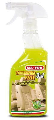 prodotti per pulire tappezzeria auto pulire sedili in pelle per pulizia sedili auto pulire